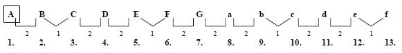 Intervall-Beispiel-2