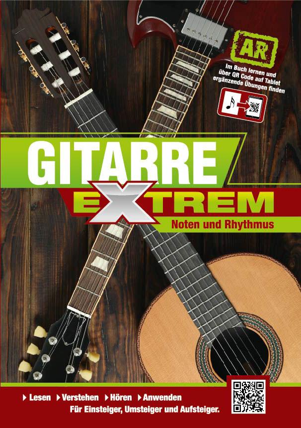GITARRE EXTREM_AR